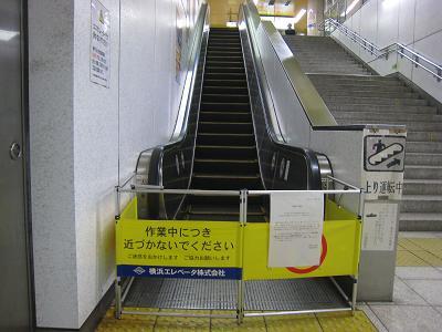 20110316_013.jpg