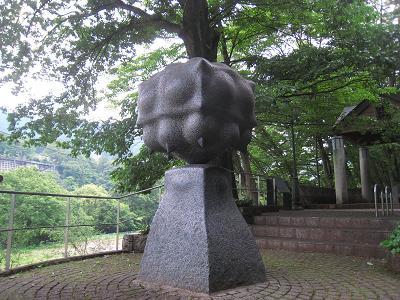 20110526_108.jpg