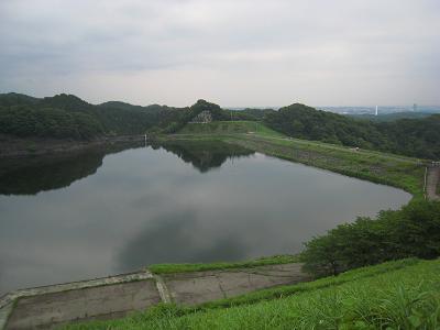 20110526_149.jpg