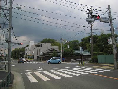 20110526_165.jpg