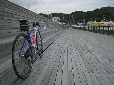 20110608_081.jpg
