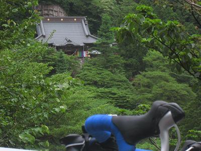 20110708_068.jpg