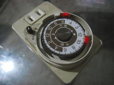 20110712_003.jpg