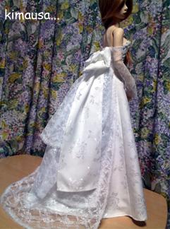 16少女ドレス2