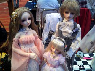 3/27.2011 名古屋I Doll