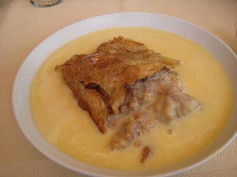 Mittagessen 03
