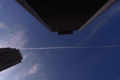 飛行機雲_convert_20110725220528