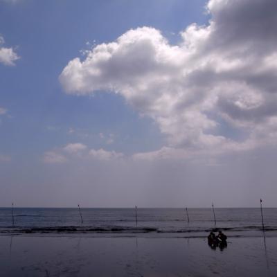 盆の海2_convert_20110816211730