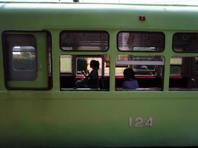 +バス窓_convert_20110817210346