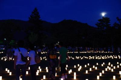 燈火会1_convert_20110821185415