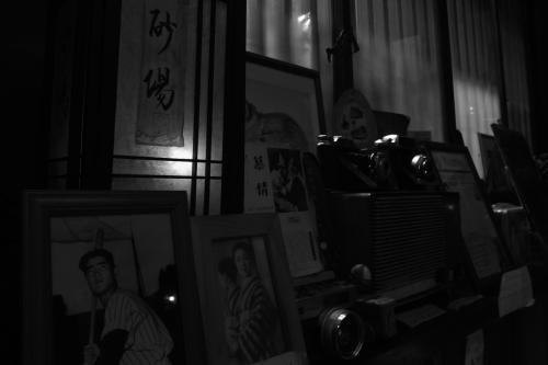 三ノ輪橋砂場_convert_20110824204015