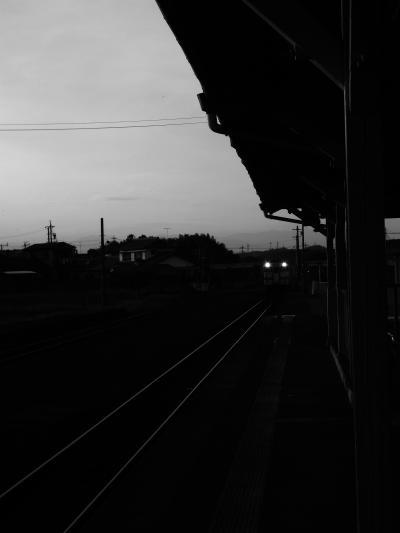一身田駅3_convert_20110825220158