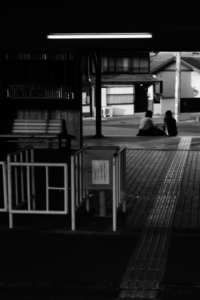 一身田駅_convert_20110825220122