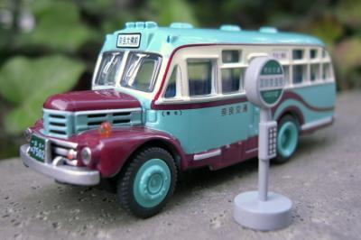 ボンネットバス_convert_20110903214844