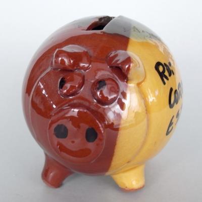 豚部018a_convert_20120216224106