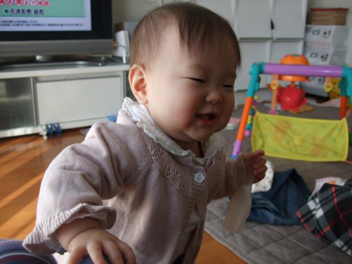 003_convert_20110225001048.jpg