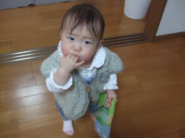 003_convert_20110316075110.jpg
