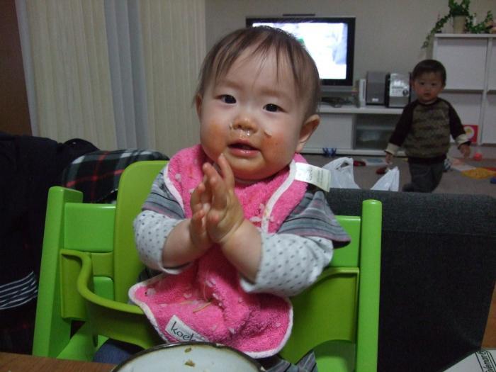 028_convert_20110220004728.jpg
