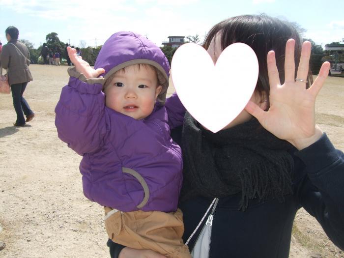 012+-+繧ウ繝斐・_convert_20110328122245