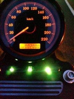 F10000881.jpg