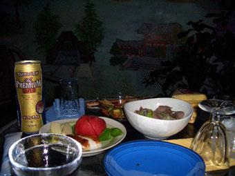 food0712.jpg
