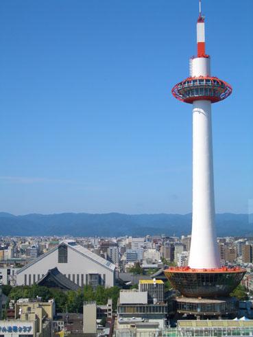 kyoutawa.jpg