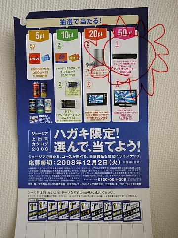 conv0029_20081113105706.jpg
