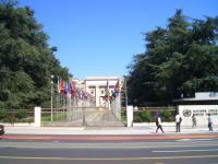 国連ヨーロッパ本部1