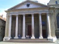 サン・ピエール大聖堂1