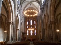 サン・ピエール大聖堂2