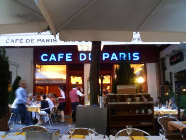 cafedeparis1