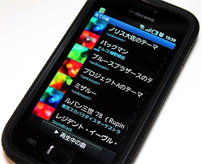 20110501-4.jpg