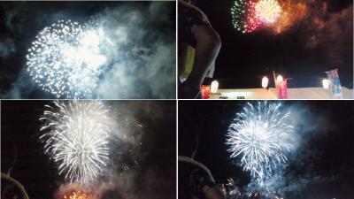 2011.7.24=龍郷夏祭り1