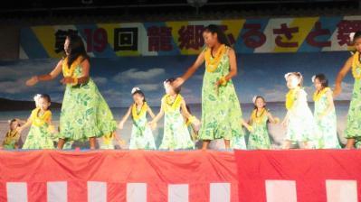 2011.7.24=龍郷夏祭り2
