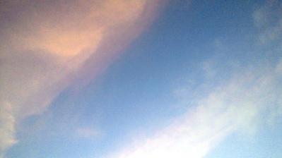 夜の車窓から=2011.7.29の2