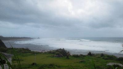 2011.8.4の土浜1