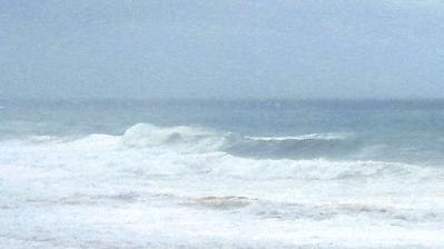 2011.8.4の土浜2