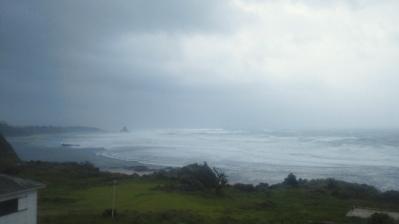 2011.8.5の土浜1
