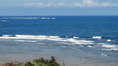 2011.8.8の土浜3