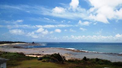 2011.8.13の土浜1