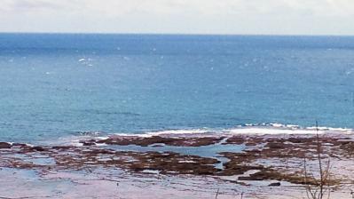 2011.8.13の土浜3