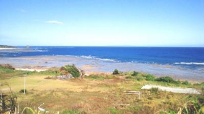 2011.8.18の土浜2
