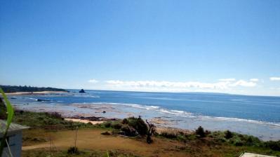 2011.8.22の土浜1