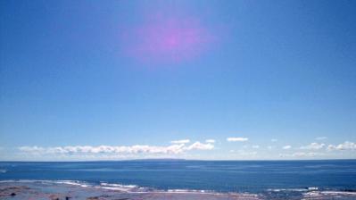 2011.8.22の土浜2