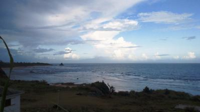 2011.8.25の土浜1