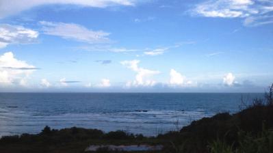 2011.8.25の土浜3