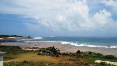 2011.8.27の土浜1