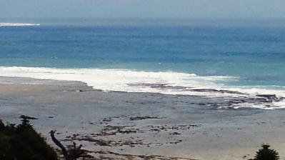 2011.8.27の土浜2