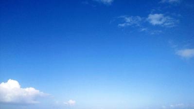 2011.8.30午後4時45分の土浜2