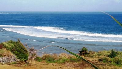 2011.8.30午後4時45分の土浜3